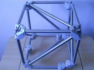 konstrukcje stalowe 300x225