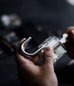 locksmith 06 256x300
