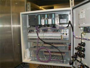 szafy sterowania3 300x225