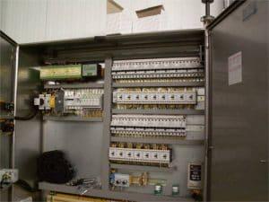 szafy sterowania5 300x225