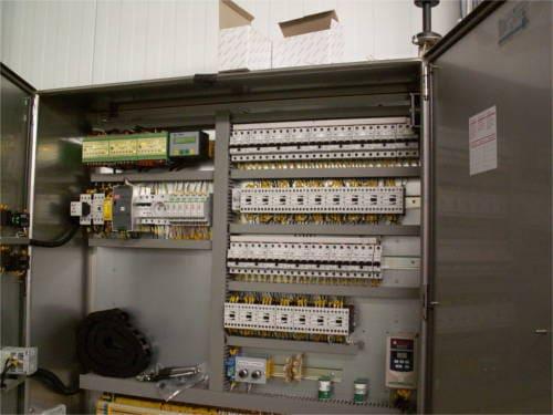 szafy sterowania5
