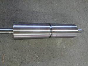 DSC 2304 300x225