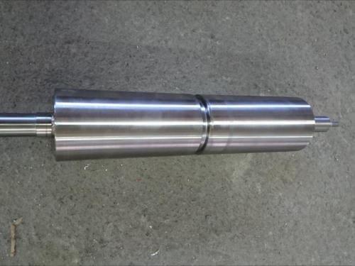 DSC 2304