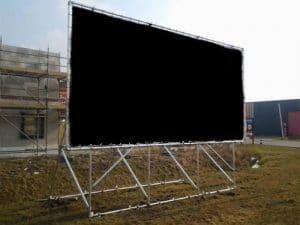 konstrukcja reklamowa2 300x225