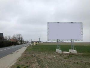 konstrukcja reklamowa4 300x225