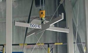 trawersy s 300x180