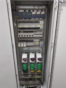 szafy sterowania new 225x300
